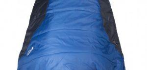sac de couchage 300 GMS