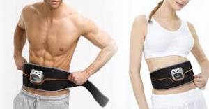 ceinture abdominale Beurer