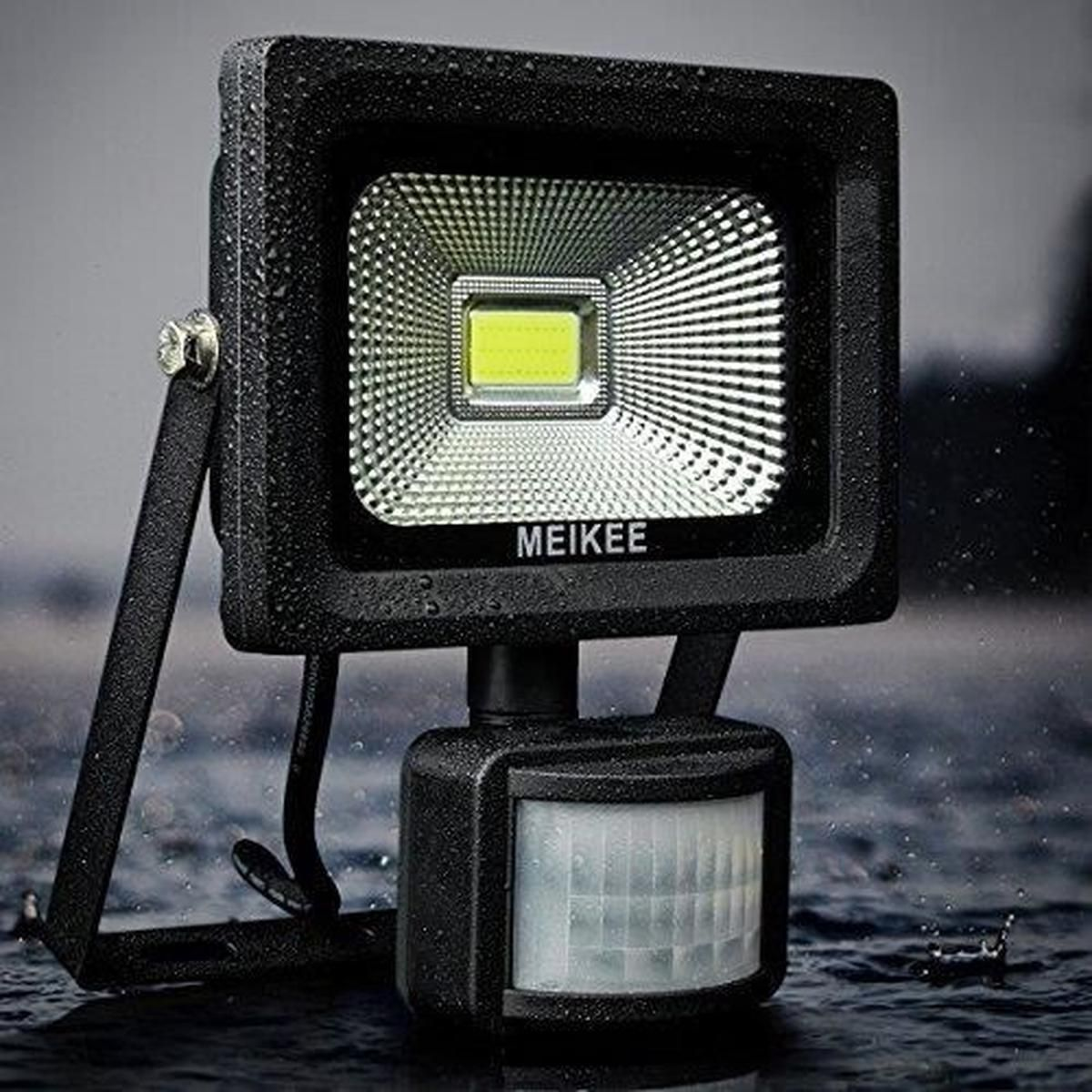 projecteur LED Meikee